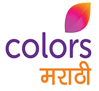 Colors-Logo